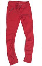 G-Star Raw 'ARC 3D SUPER SKINNY COJ WMN' Super Stretch Jeans W28 L32 EUC Womens