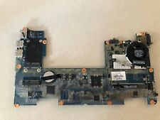 HP 598011-001 Mini 210-1030NR Intel Atom N450 1.66 GHz Laptop Motherboard
