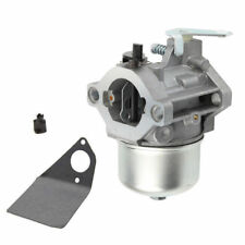 Carburetor For Briggs & Stratton 499029 497164 497844 Lawn Mower Carb Generator