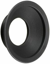 Nikon DK-19 Rubber Eyecup For D800/D800E/D700/F6/F5/DK-17/17A/17C/D4 From Japan