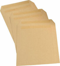 Gummed Other Envelopes & Mailers