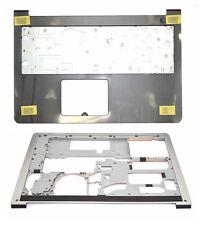 Dell Inspiron 15 5547 5548 5545 Upper Case Palmrest+Lower Case Bottom Cover C D
