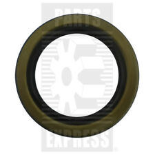 Case CE Seal Part WN-D63674 fits 75XT 85XT 430 470 530 570 630 730 830 1845