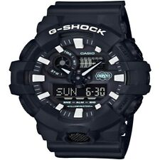 G-Shock GA-700EH-1AER Eric Haze Limited Edition, Mint Condition, Box + Tags
