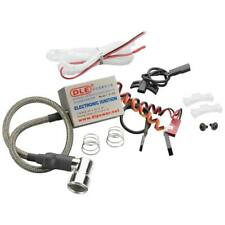 DLE Engines Electronic Ignition #3 DLE-30 30-C28