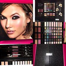 Victoria's Secret Set Of 79 Pieces Ultimate ANGEL Makeup Kit MUA new