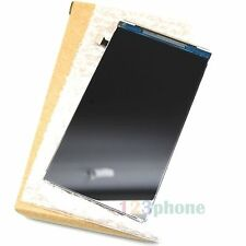 LCD SCREEN DISPLAY DIGITIZER FOR HUAWEI HONOR U8950