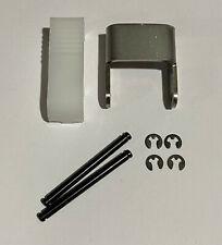 Feinwerkbau 600-601 Lever kit for Short Gate conversion to allow Scope install