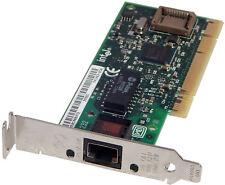 Intel Pro100+ LP Network PCI Adapter NEW 741462-010LP Low Profile Bracket