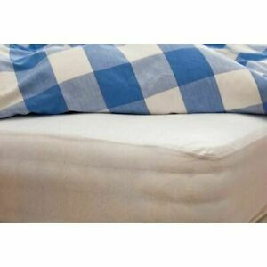 Hippy Chick Cot Fitted Mattress Protector *WAS £18.99* *NOW £14.99*