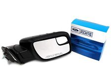 2011-2015 Ford Explorer Right Passenger Side View Mirror OEM NEW BB5Z-17682-A...