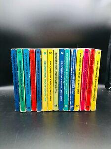Lustiges Taschenbuch -- LTB - 46-60 - Guter Zustand
