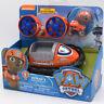 Nickelodeon PAW Patrol Dog Zumas Hovercraft Model Vehicles Car Kids Gift Toy