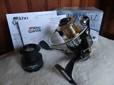 Abu Garcia Cardinal 404 i New in Box