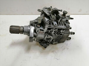 Original Denso Fuel Injection Pump for Daihatsu eng 096000-5550 22100-87C64-000
