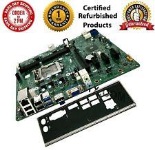 New listing 040Ddp Dell Optiplex 3020 Desktop Mt Motherboard Mih81R / Tigris 12124-2