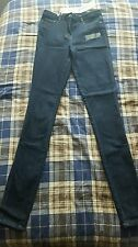 L36 Long Tall Sally Jeans for Women