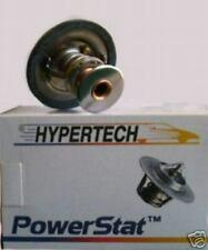 HYPERTECH 160º Thermostat 1008 93 94 95 96 97 Chevy LT1