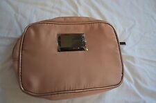 Giorgio Armani Makeup Bags and Cases   eBay 9ea6f768bb