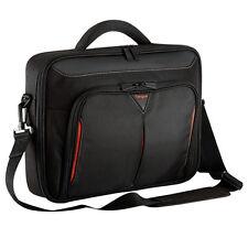 Harte Notebook-Koffer & Taschen mit Partitionen