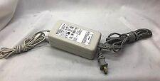 HP AC/DC Power Adapter C6409-60014 for Deskjet 720c| 840| 960| 6620. B006