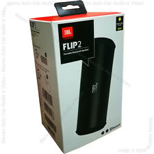 Speaker bluetooth portatile Casse wireless diffusore senza fili Android e iPhone