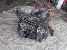 Mitsubishi Shogun 3.2 DI-D Diesel /Pajero 1999-2006 4M41 Engine only 83k VGC