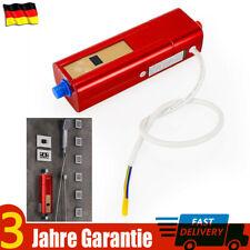 NEU Mini Klein Durchlauferhitzer 5,5kw elektronisch Tankless Water Heater 220V