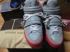 Louis Vuitton LV Kanye West Jasper LV Sz 9.5