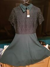 With Tags Dorothy Perkins Size 14 Dress