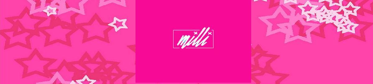 Milli-Star