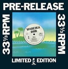 Reggae/Ska Dub Popular Reggae LP Records