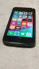 Apple iPhone 5S (A1457) 16GB (Unlocked) GSM Smartphone - mobile.