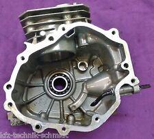 Carcasa del motor/Cilindros de Einhell 3,75PS 135ccm Motor de cortacéspedes