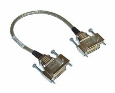 Cisco 72-2632-01 REV B0 CAB-Stack-50cm Stackwise Cable CAB-STACK 41826 APH