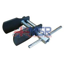 Motorcycle Brake Caliper Piston Spreader