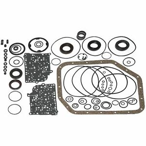 ATP OGS-111 Auto Trans Overhaul Kit For Select 00-07 Pontiac Scion Toyota Models