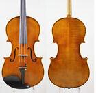 Master Performance ! A Strad Viola Copy,15