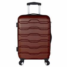 Elite Luggage Omni 22