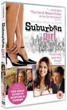 Suburban Girl (DVD 2008) Alec Baldwin