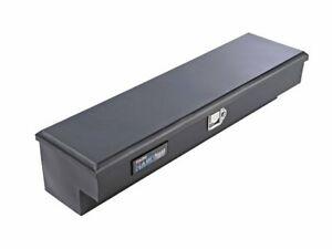 For GMC Sierra 1500 HD Bed Side Rail Tool Box Dee Zee 71385KJ