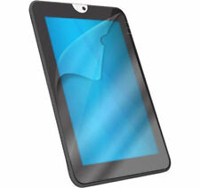 4 Pack TOSHIBA Thrive 10-inch Tablet Screen Protector -Genuine