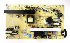 Insignia NS-50L260A13 Power Supply Board 6MF0152010 , 569MF1620A