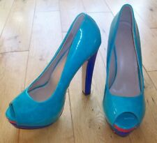 Ideal High Heel Shoes size 7
