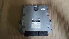 8973635370 275800-0995 SAAB 9-5 ECU Engine Computer 2004 3.0TID PN5341656
