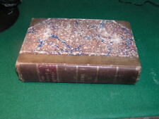 The Nineteenth Century by James Knowles Vol 4 1878 inc. Florence Nightingale