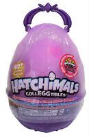 Spin Master Hatchimals CollEGGtibles Mega Secret Surprise Ei, zum Sammeln NEU