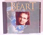 RARE 2 CD ALBUM / GUY BEART - D'AUJOURDHUI & DE TOUS LES TEMPS / ANNEE 1992