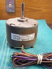 York OEM 024-23294 condenser fan motor 024-23294-000 1/4 HP 208-230V