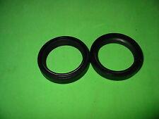 Kawasaki ZX600 ZR750 ZX750 ZX900 ZG1000 ZX1000 ZX1100 KZ1300 ZN1300 Fork Seals